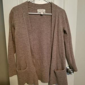 100% Merino Wool Sweater